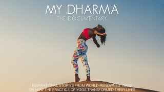 Download My Dharma - Full Documentary Video