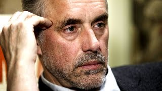 Download FIND MEANING IN YOUR LIFE - JORDAN PETERSON [AMAZING] Video