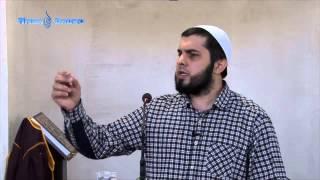 Download Надир Абу Халид - ″Причины помощи″ Video