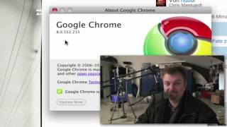 Download Google Chrome Image Rendering Bug Video