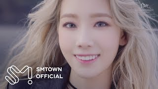 Download TAEYEON 태연 'I (feat. Verbal Jint)' MV Video