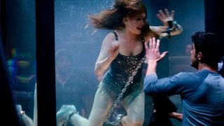 Download Now You See Me - Official Trailer (HD) Video
