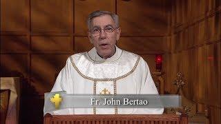 Download Catholic Mass on YouTube | Daily TV Mass (Saturday, January 19) Video