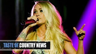 Download 2018 ACM Awards - Top 5 Moments Video