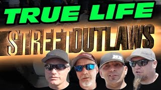 Download True Life - I'm On STREET OUTLAWS! Video