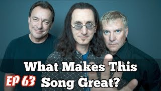 Download What Makes this Song Great? Ep.63 RUSH (#2) Video