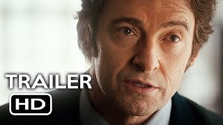 Download The Greatest Showman Official Trailer #1 (2017) Hugh Jackman, Zac Efron Musical Movie HD Video