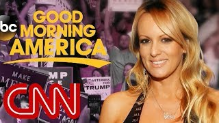 Download Stormy Daniels shared her story in 2011 Video