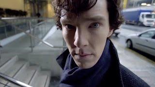 Download Suicide or Murder? | The Blind Banker | Sherlock Video