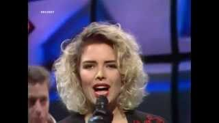 Download Kim Wilde - You Came (1988) HD 0815007 Video