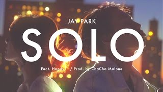 Download 박재범 Jay Park - Solo (Feat. Hoody) Official Music Video Video