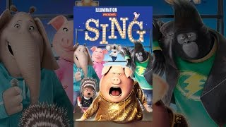 Download Sing Video