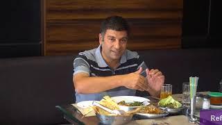 Download Indore, Madhya Pradesh Food Journey Episode 3 | Day 6 Video