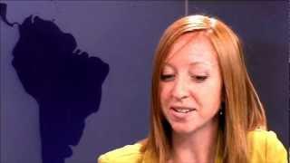 Download P&G Human Resources Internship 2012 - Lori Stockton Video