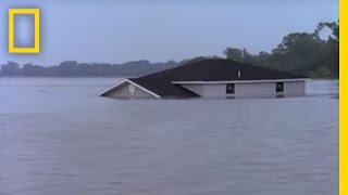Download Floods 101 | National Geographic Video