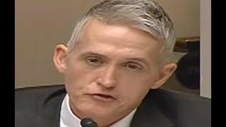 Download Trey Gowdy Speech That Shocked America Video