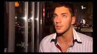 Download Vlada & Natasa - Exkluziv - TV Prva - 26.11.2012 Video