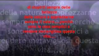 Download I miei Auguri Speciali! Video