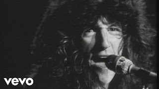 Download REO Speedwagon - Roll With the Changes (Black and White Version) Video