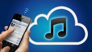 Download Apple iTunes Match Walk Thru- Music in the Cloud! - AppJudgment Video