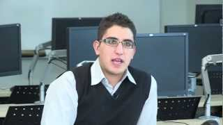 Download McMaster Bachelor of Technology Degree Completion Program Video