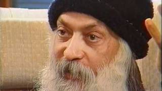 Download OSHO: My God! There Is No God! Video