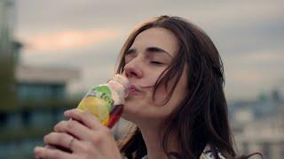 Download FuzeTea   Ξεχάστε ό,τι ξέρατε για το παγωμένο τσάι Video