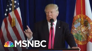 Download President Donald Trump Claims Obama 'Colluded Or Obstructed'   Morning Joe   MSNBC Video