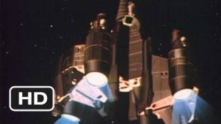 Download The Last Starfighter Official Trailer #1 - (1984) HD Video
