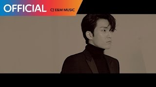 Download 김필(Kim Feel) 'from Feel' Jacket Making Film Video