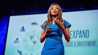 Download Dambisa Moyo: Is China the new idol for emerging economies? Video