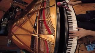 Download 【ピアノカバー】 恋/星野源 を演奏してみた Video