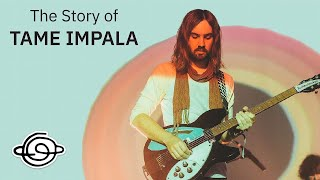 Download Tame Impala: The Undeniable Brilliance of Kevin Parker Video