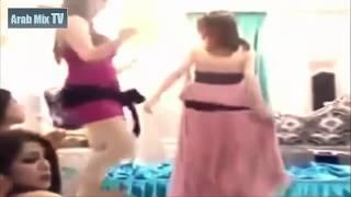 Download رقص كييك keek رقص عراقية واكبر مؤخرة واحلى هز Video