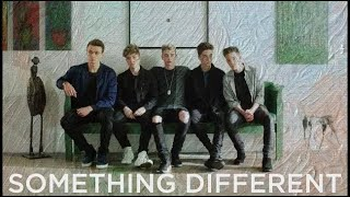 Download Something Different - Why Don't We Video