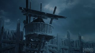 Download Game of Thrones: Season 7 Episode 7: Army of the Dead (HBO) Video