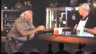 Download MST3K - 0810 - The Giant Spider Invasion Video