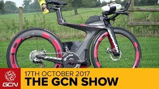 Download Is This Really What We Want? | The GCN Show Ep. 249 Video