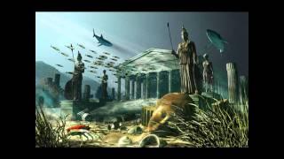 Download Patrick Bernhardt - Atlantis Angelis Video
