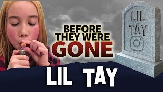 Download LIL TAY | Before They Were GONE & Hey Mom I Made It UPDATE Video