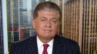 Download Napolitano: New Vegas timeline puts Mandalay Bay on notice Video