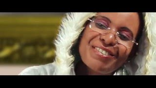 Download Ruby -forever Official Music Video HD Video