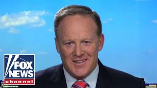 Download Sean Spicer says Hillary Clinton still doesn't get it Video