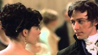 Download Becoming Jane - Trailer Video