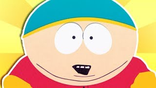 Download YO MAMA SO FAT! South Park Video