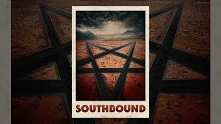 Download Southbound Video