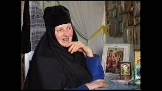 Download Монашество в миру. Инокиня Нина. Моя история. Video