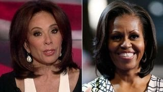 Download Judge Jeanine: I'll tell you what hope is, Michelle Video