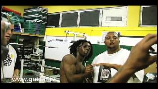 Download LIL WAYNE SAVES PRETTY RICKY FROM DISASTER IN PALM BEACH COUNTY Video