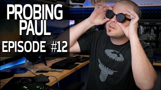Download What if Ryzen and Vega Fail? - Probing Paul #12 Video